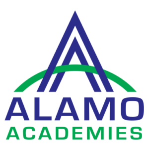 Thumbnail Image For Alamo Academies - Click Here To See
