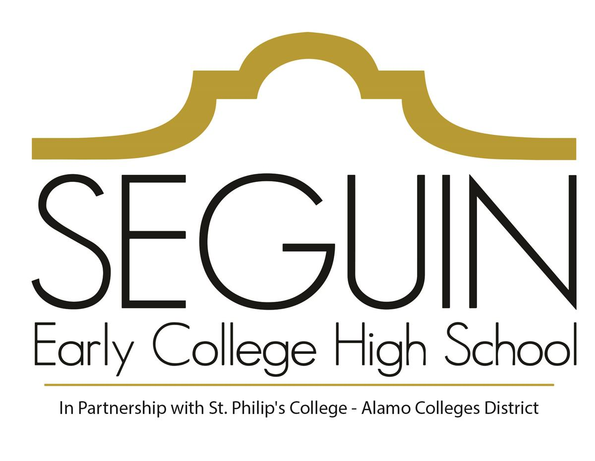 Thumbnail Image For Seguin ISD - Early College High School Program - Click Here To See
